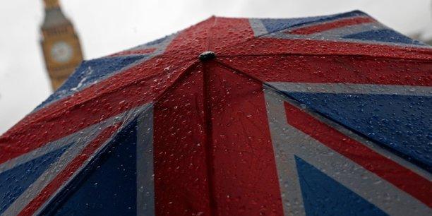 Londres veut controler davantage les investissements etrangers[reuters.com]