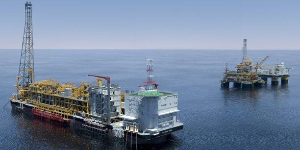 Les ressources budgétaires de 2019 portées par les recettes de la vente des produits pétroliers pourraient atteindre 2.077,9 milliards de francs CFA, en hausse par rapport à celles de l'année en cours.
