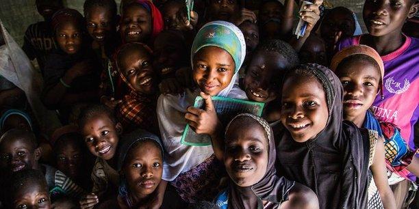 Selon les experts du RASA, nombreux sont les aspects socioculturels, comme les liens sociaux, valorisables qui ne sont pas pris en compte dans le PIB ou dans les indicateurs de développement humain des pays africains.