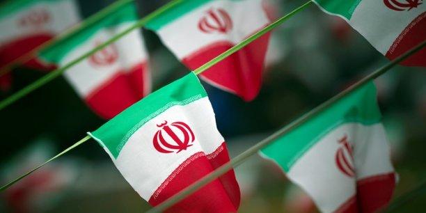 Les Iraniens sont sortis manifester dimanche soir pour la sixième journée consécutive contre l'inflation galopante (210% actuellement) qui affaiblit fortement l'économie.