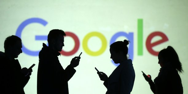 Le géant américain Google avait retiré son moteur de recherche de Chine en 2010.