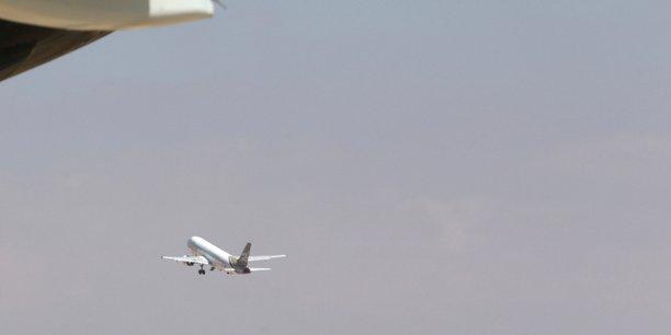 Chadian Airlines est le fruit d'un partenariat entre l'Etat tchadien (51%) et Ethiopian Airlines, elle-même détenue à 100% par l'Etat.