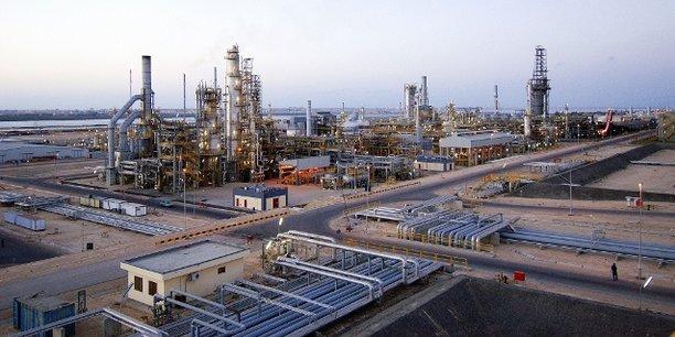 Le prêt d'Afreximbank devrait permettre à la Société égyptienne du pétrole (EGPC) d'accélérer la réalisation des projets de raffinerie dans le cadre de son unité Midor (Middle East Oil Refinery d'Alexandrie.