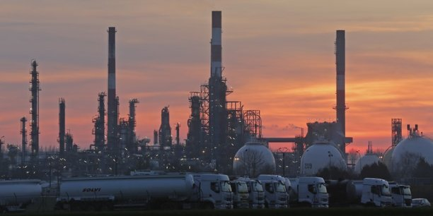La production industrielle en france rebondit plus que prevu en juin[reuters.com]