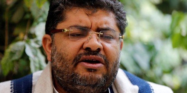 Yemen: les houthis saluent la demande d'enquete independante[reuters.com]