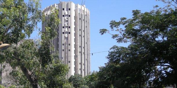 Chargée de piloter le programme, la Banque centrale des États de l'Afrique de l'ouest (BCEAO) va intervenir pour rendre plus attractifs les crédits bancaires à ces entreprises, en procédant à des refinancements.