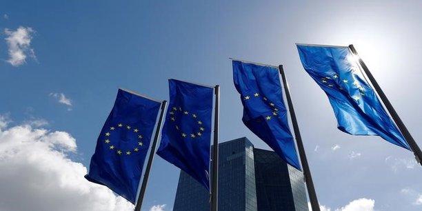 Athenes: plus de derogation pour les operations de la bce[reuters.com]