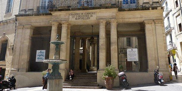 Les CCI d'Occitanie, à l'image de la CCI Hérault, se mobilisent contre le plan d'économies annoncé par l'État