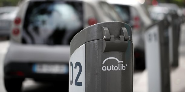Le plan de sauvegarde de l'emploi d'Autolib' devrait être mis en oeuvre autour du 1er septembre, en fonction de la date à laquelle il sera validé par les services de l'Etat.
