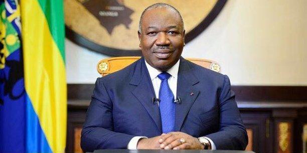 Pour l'heure, ce déplacement d'Ali Bongo n'est que temporaire puisque quelques jours après, il devrait rejoindre à nouveau Rabat pour y poursuivre sa convalescence.
