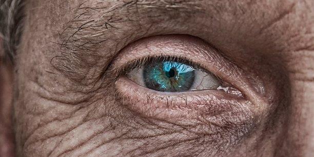 Entre la rétine bionique, la correction génétique et la régénérescence cellulaire, on peut penser qu'il sera possible d'améliorer nettement la vision des malvoyants d'ici 2030.