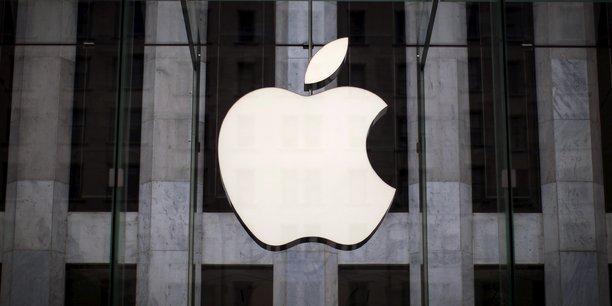 Apple avait annoncé en décembre dernier vouloir acquérir Shazam, application de reconnaissance musicale, pour un montant estimé de 400 millions de dollars.
