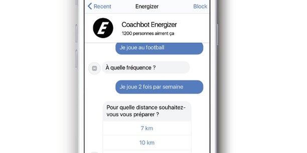 Le Chatbot de Bright-Bot peut être installé sur les sites web mais aussi sur toute sorte de réseaux sociaux comme Messenger, WhatsApp, Facebook, etc. Mais son utilisation nécessite de passer par une étape d'apprentissage pour le robot, laquelle le rend plus performant.