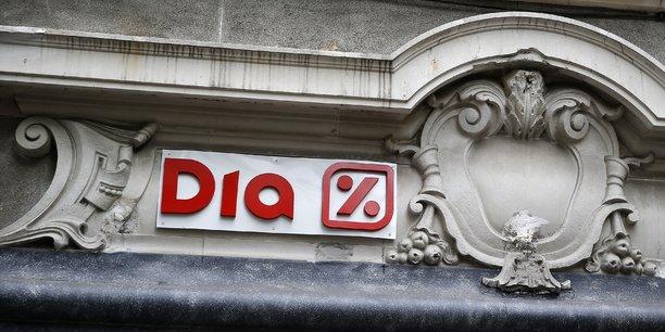 Rejoindre la centrale d'achat Horizon International avec les groupes Auchan, Casino et Metro : telle est l'annonce faite ce jeudi par le groupe espagnol de grande distribution Dia.