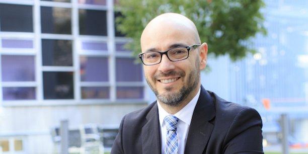 Flavio Tejada.