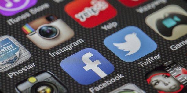 Deux chercheuses de l'Université Sophia Antipolis travaillent sur un outil de repérage automatique du cyberharcèlement sur les réseaux sociaux.