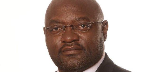 Depuis septembre 2016 à Johannesburg, Thierry Pimi menait jusque là direction de Cummins Afrique du Sud.