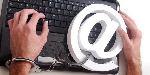 La cyberaddiction, un mal de plus en plus courant.