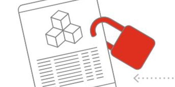 La Blockchain réduit les coûts, augmente la portée, la transparence et la traçabilité de nombreux processus business, souligne le cabinet PwC. Les entreprises l'ont bien compris.