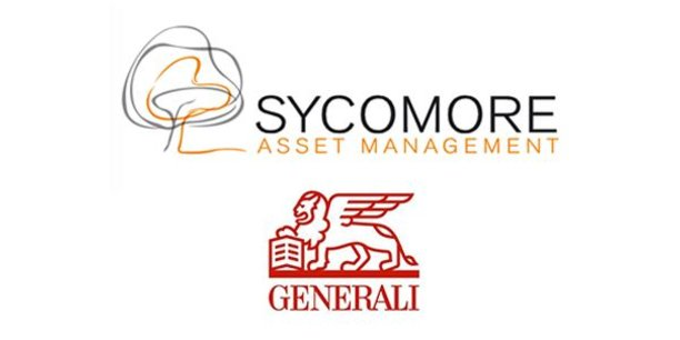 Sycomore Sustainable Tech se conçoit comme un guide visant à trier le bon grain de l'ivraie dans les entreprises tech cotées.