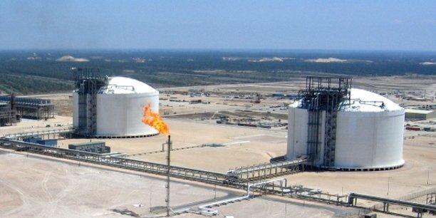 Après une série de découvertes majeures au cours de ces dernières années, dont Zohr, qui contient environ 30 trillions de mètres cubes de gaz, l'Egypte veut se positionner comme une plaque tournante régionale pour le commerce du gaz naturel liquéfié (GNL).