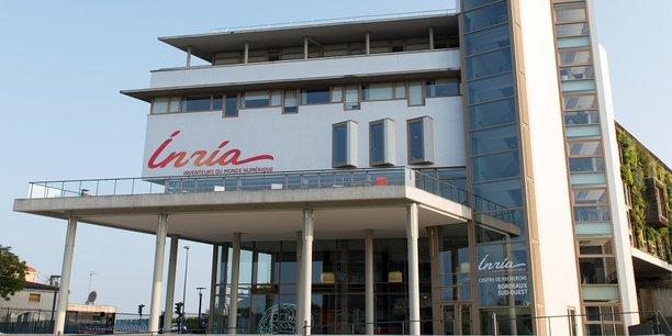 Le centre Inria Bordeaux Sud-Ouest fêtera ses 10 ans le 27 septembre