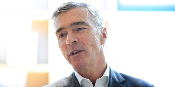ING a annoncé la démission de son directeur financier Koos Timmermans, une semaine après avoir conclu un règlement amiable avec les autorités néerlandaises pour des manquements à la lutte contre le blanchiment.