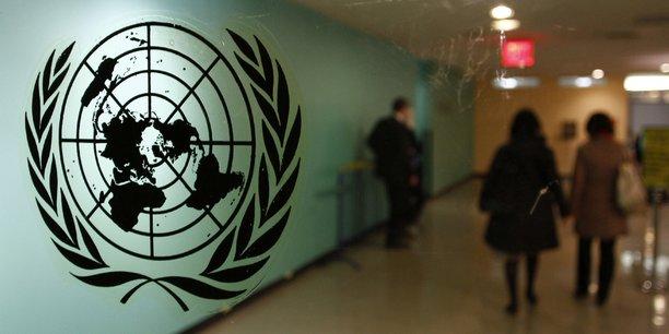 Les militants des droits de l'homme maltraites dans 38 pays[reuters.com]