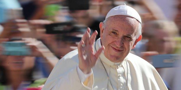 Abus: reunion des chefs des conferences episcopales en fevrier a rome[reuters.com]