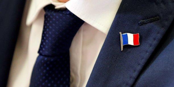 Hongrie: la france salue l'initiative du parlement europeen[reuters.com]