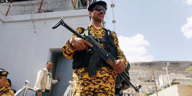 Yemen: apres l'echec de geneve, les combats reprennent a hodeida[reuters.com]