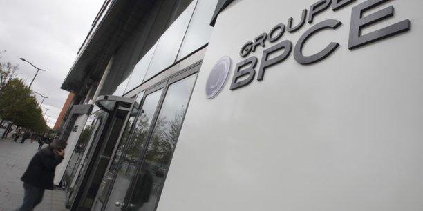 Bpce envisage le rachat d'activites de sa filiale natixis pour 2,7 milliards d'euros[reuters.com]