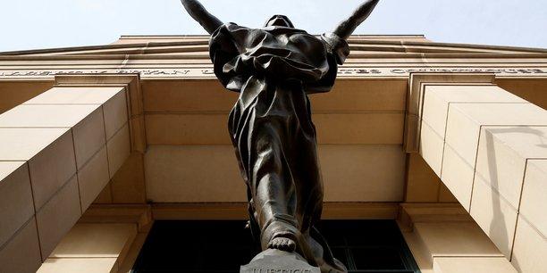 Manafort a conclu un accord de plaider-coupable avec le procureur mueller[reuters.com]