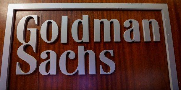 Le 1er octobre prochain, David Solomon remplacera l'emblématique patron de Goldman Sachs, Lloyd Blankfein, qui part à la retraite.