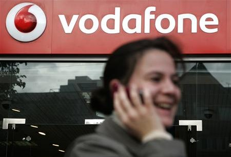 Pour 130 milliards de dollars, Verizon détiendra les 45% de Vodafone dans Verizon Wireless (c) Reuters
