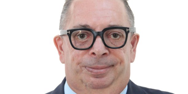 Georges Joseph Ghorra, Représentant résident de la Société financière internationale (SFI) en Tunisie.