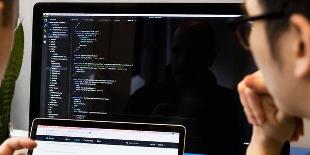 Dans le Sud-Ouest, les développeurs informatiques et télécoms affichent un gain moyen de salaire de +9,8 % en 2018, selon le dernier baromètre Expectra.