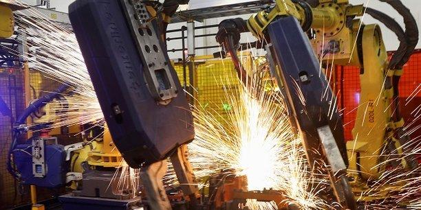 Le rapport indique que dans 60% des régions des 21 pays étudiés, les créations d'emplois peu susceptibles d'être automatisés ont été plus nombreuses depuis 2011 que les destructions de postes dans les secteurs fortement exposés au risque d'automatisation, souligne l'OCDE.