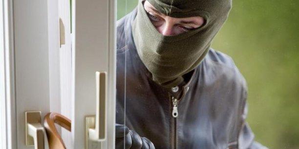 La vidéo surveillance le moyen le plus efficace pour se protéger 1371f53828ae