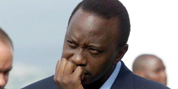 La proposition d'augmentation intervient alors que le président Kenyatta espère financer des projets de développements majeurs de son quinquennat à travers ces hausses de taxes.