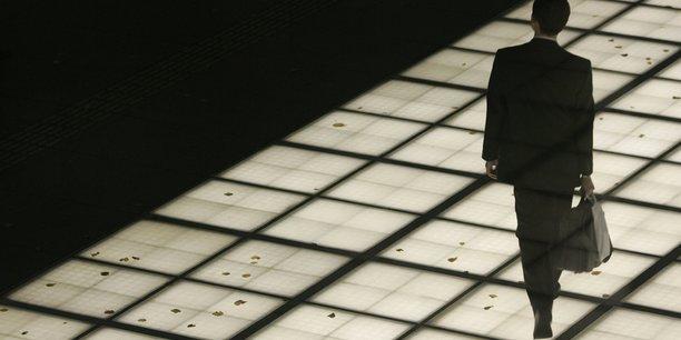 Selon une étude GSC-Altares, le taux de perte d'emploi des chefs d'entreprise est en baisse de 4,6 % en un an en Occitanie