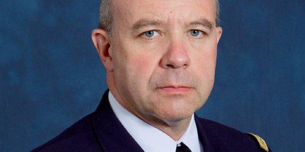 Jean-Daniel Testé.