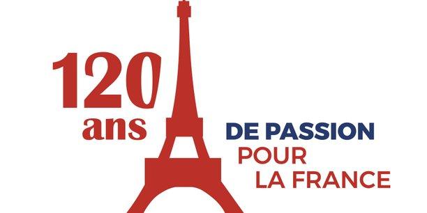 Les 4 et 5 octobre à Paris, l'institution organise son rassemblement annuel et célèbre ses 120 ans.