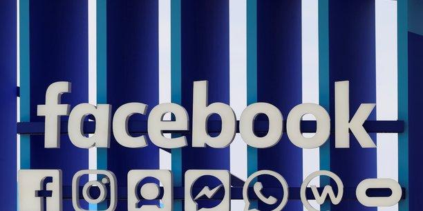 Même si la gravité de ce nouveau déboire reste encore à déterminer précisément, il s'agit d'un énième scandale dans une année 2018 décidément compliquée pour Facebook, qui marque la plus grave crise de son histoire.