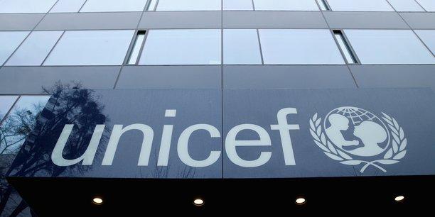L'UNICEF a lancé depuis le 19 septembre dernier la possibilité pour ses contributeurs de réaliser des dons en cryptomonnaies.