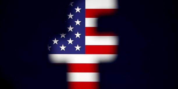 Facebook a déployé le chiffrement de bout en bout sur Messenger, application de conversation instantanée à partir de 2016.