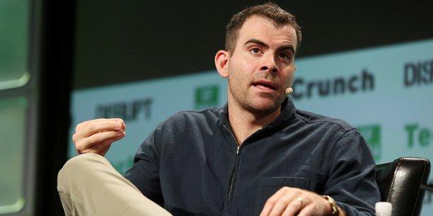 Dans le cadre de la réorganisation du groupe en mai dernier, Adam Mosseri avait rejoint les équipes d'Instagram en tant vice-président des produits.