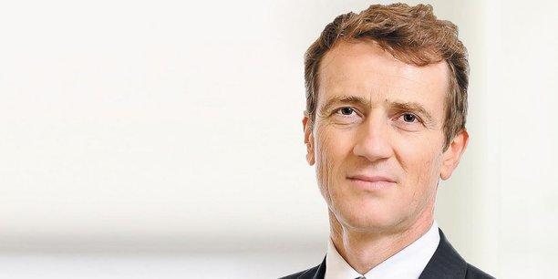 La promotion de Yann Gérardin vient récompenser son engagement et sa contribution considérable au succès de BNP Paribas depuis 32 ans a déclaré le directeur général, Jean-Laurent Bonnafé.