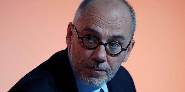 Le vendredi 28 septembre à Marrakech, Stéphane Richard, PDG d'Orange, a confirmé l'intérêt du groupe français à rejoindre le tour de table d'Ethio Telecom.