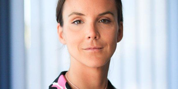 Anne-Charlotte Fredenucci